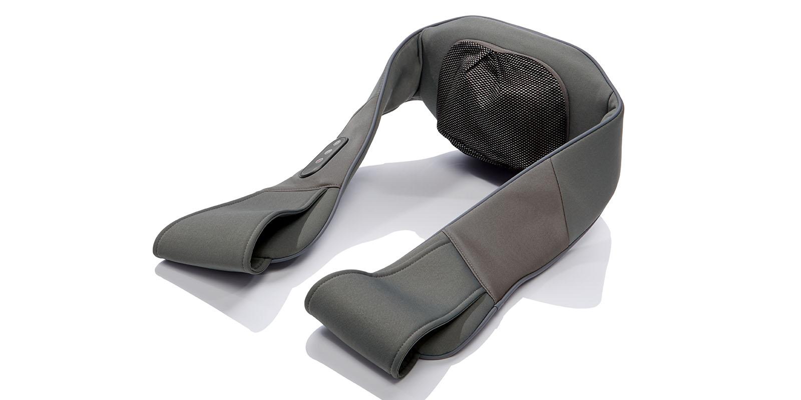 geile masage nackenmassage technik
