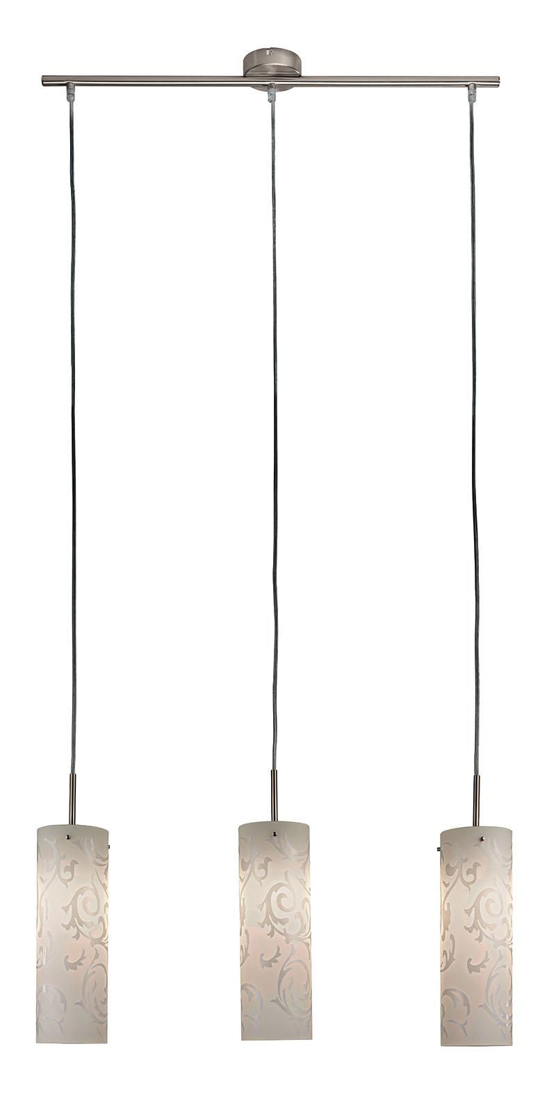 deckenleuchte pendel led h ngend ean463 deckenleuchte esstischlampe. Black Bedroom Furniture Sets. Home Design Ideas