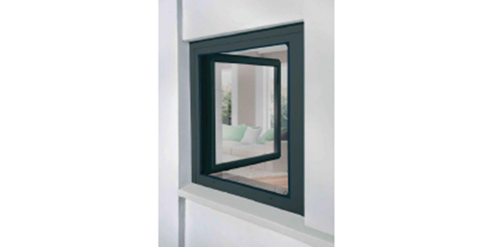 garten insektenschutz magnetisch 110x130cm fliegengitter m ckengitter fenster ebay. Black Bedroom Furniture Sets. Home Design Ideas