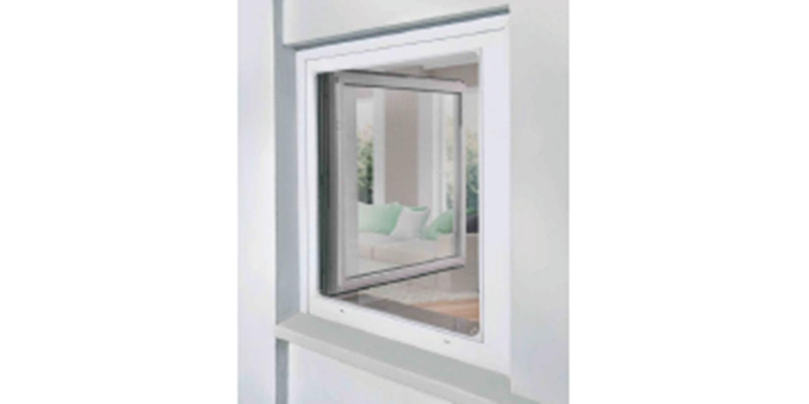 garten insektenschutz magnetisch 110x130cm fliegengitter m ckengitter fenster po ebay. Black Bedroom Furniture Sets. Home Design Ideas