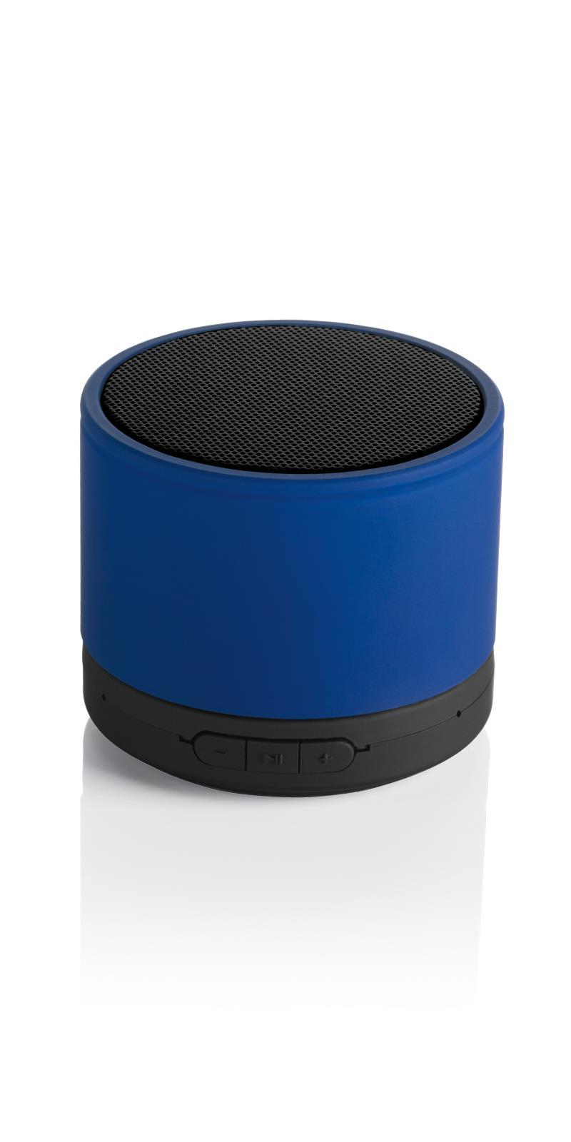 lautsprecher mini bluetooth farbig sbl 4 1 a1 blau soundbox b ware ebay. Black Bedroom Furniture Sets. Home Design Ideas