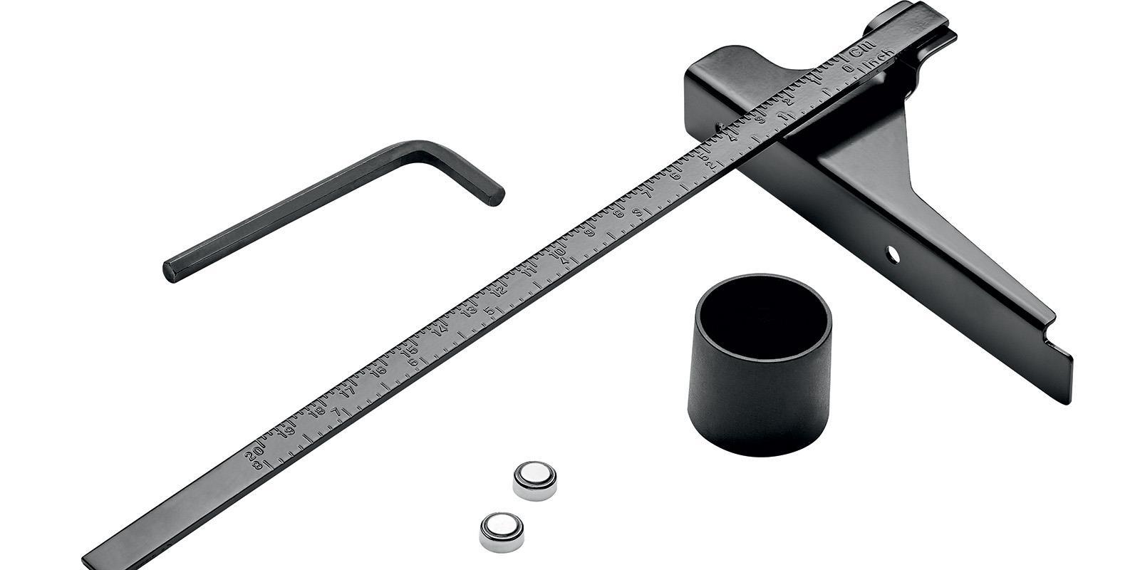parkside handkreiss ge pkhs 1350 c2 kreiss ge s ge s geblatt b ware ebay. Black Bedroom Furniture Sets. Home Design Ideas
